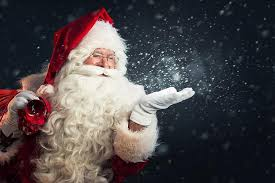 Here's How to Submit Your Letter for WBKR's Christmas Wish 2020