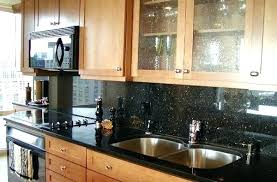 colorful black inspiration best interior cleaning dark formica countertop cleaner laminate home depot