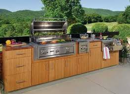 ... Outdoor Kitchen Cabinets Metal Outdoor Kitchen Cabinets Outdoor Kitchen  Cabinets And Drawers: Outdoor ...