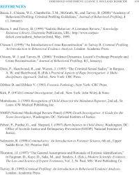 Sexual Sexual Homicides Examining Examining Sexual Sciencedirect Examining Homicides Sciencedirect Homicides w0wCpqB