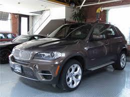 BMW Convertible 2013 bmw x5 sport activity : 2013 BMW X5 for Sale | ClassicCars.com | CC-1062951