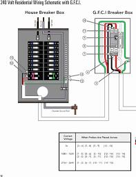 simple wiring diagram gfci outlet unique unusual ground fault for wiring diagram for gfi outlet simple wiring diagram gfci outlet unique unusual ground fault for