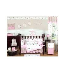 designer crib bedding sets luxury nursery baby
