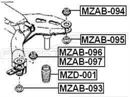 2004 Daihatsu Sirion Wiring Diagram