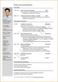 Sample Law School Resume Berathen Com Template Word For A Of Yo
