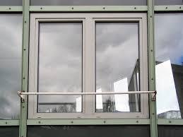 Fenster Warten Sanieren Reparieren Und Dichten Dichtungs Specht