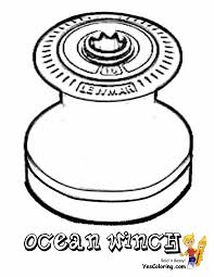 152_boat_accessory_ocean winch_at_coloring pages book for kids boys occupancy sensor wiring diagram how do i wire a 3 way motion on 3 wire stove outlet wiring diagram