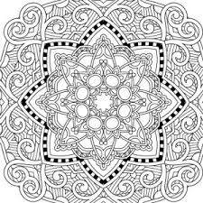 Coloring sheets is a diverse new activity. Coloring Pages To Print 101 Free Pages
