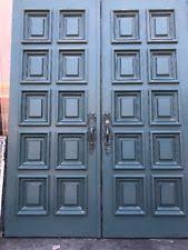 double front doors. Front Doors Double Entry 93 1/2 X 71 Solid Wood Double Front Doors V