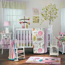 Wonderful Image Baby Boy Room Decor Ideas Designing Baby Room Decorating  Ideas Bathroom Decorations in Baby
