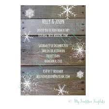 christmas invitation templates diy christmas invitation printables christmas invitations template rustic snowflakes