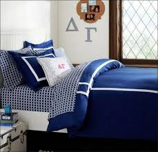 navy blue duvet covers uk
