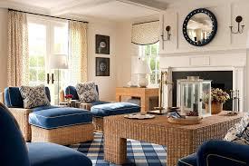 Florida room furniture Decorating Ideas Florida Room Designs Splendid Living Room Country Curtains Designs With Room Furniture Living Room Traditional With Ezen Florida Room Designs Arlasinfo