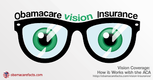 affordable care act vision coverage