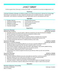 assistant assistant s manager resume template of assistant s manager resume