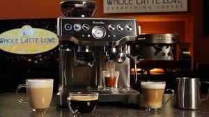 Dịch vụ sửa chữa máy pha cafe Breville 870 US TRANSPORT - IMPORTERS LINK - MÁY  PHA CÀ PHÊ CHÍNH HÃNG - MÁY BỘ ĐÀM CHÍNH HÃNG