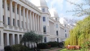 london business school essay questions clear admit london business school essay topic analysis 2016 2017