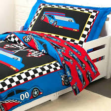 cars twin comforter cars comforter race car bedding set race car toddler bedding set cars twin