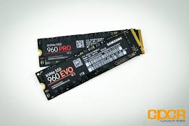 samsung 960 pro 1tb. samsung 960 evo 1tb review pro 1tb