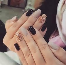 La empresa uñas acrilicas le ofrece buen servicio con seguridad de satisfacción. Nails Disenosdeunas Unasacrilicas Unasbonitas Unascortas Unasdecoradasdemoda Unas Unas Decoradas Juveniles Unas De Maquillaje Estilos De Unas Acrilicas