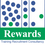 training rewards logo 150x150 png