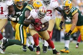 Packers Depth Chart 2010 Re Drafting The Packers 2010 Nfl Draft Class Acme Packing