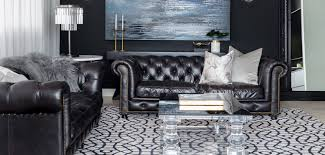 five dock residence timothy oulton by coco republic