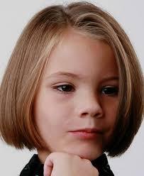 Bilder Moderne Frisuren Kurze Haare Die 25 Besten Frisuren Ab 50