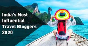 24 top travel gers of 2021 in india