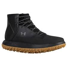 under armour fat tire boots. under armour fat tire boots c