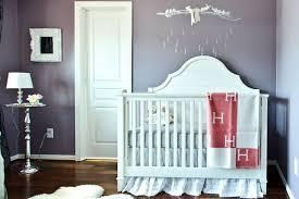 Lamp Baby Interiors For Nurseries White Classic Decoration Tremendous  Chandelier Towel Door Carpet