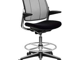 office chair upholstery. office : superb drafting desk chair white mesh backrest black seat upholstery penumatic adjustable height aluminum frame material degree swivel