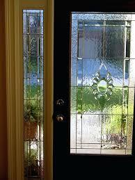 leaded glass doors residential leaded glass door leaded glass doors houston