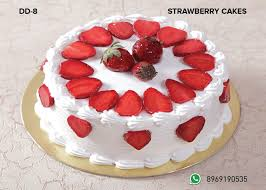Top 100 Cake Shops In Ranchi Best Pastry Shops Justdial