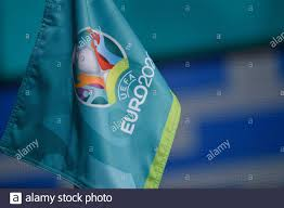 Euro2020 High Resolution Stock Photography and Images - Alamy