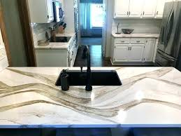 cambria brittanicca gold cambria brittanicca gold cost cambria countertops cost cambria countertops costco