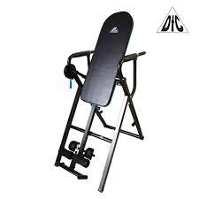 <b>DFC</b> IT6000 6-в-1 – купить в СПб   <b>Инверсионный стол</b> ДФС
