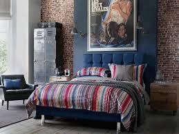 Quality Bedroom Furniture Brands Mattresses Beds Vincent Bed Centre Surreys Experts