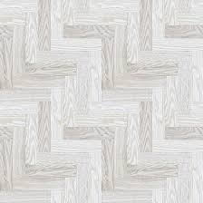 white floor texture. Interesting White PREVIEW Textures  ARCHITECTURE WOOD FLOORS Parquet White Herringbone  Wood Flooring Texture Seamless With White Floor Texture