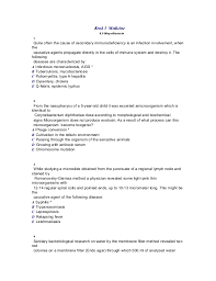 microbiology essay topics microbiology essay topics paper topics for microbiology bacteria and viruses
