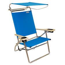 inspirations beach chairs portable lounge chair kids beach chairs backpack beach chair target walgreens beach chairs
