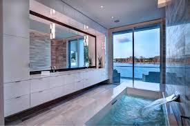 styles of bathtubs bathtub ideas