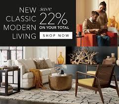 home design furniture. Brilliant Design Furniture Home Decor Custom Design Free Design Help  Ethan Allen  And Furniture I