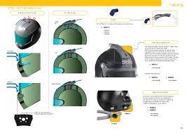 stilo helmet radio kit Stilo Helmet Review at Stilo Helmet Wiring Diagram