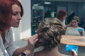 Евро Стар Обучись профессии парикмахера стилиста обучение  Парикмахер стилист 4 разряда