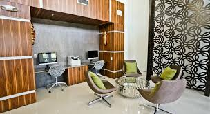 efficiency for rent miami kendall the flyer best price on nuovo miami apartments at dadeland kendall in miami