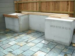 cinder block grill cinder block outdoor kitchen cinder block grill designs large size of block island cinder block