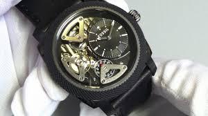 men s fossil machine twist automatic watch me1121 men s fossil machine twist automatic watch me1121