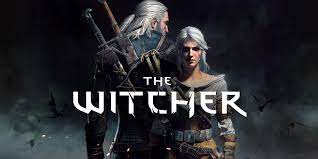 Why The Witcher Could Struggle Without Geralt