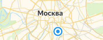 <b>Тетради №1 School</b> — купить на Яндекс.Маркете